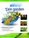 KY: Lexington-Fayette Urban County: Rain Garden Manual
