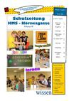 Schulzeitung Februar 2007 deutsch