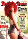 Rolling Stone/4-14-11