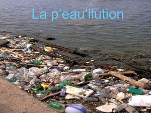 mediterranean sea pollution essay