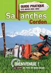 GUIDE PRATIQUE SALLANCHES CORDON 2011