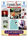 Il Grande Sport n. 136 del 22.5.2011