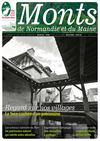 Monts de Normandie et du Maine - Journal du Parc n°4 (mars 2011)