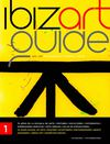 IbizArt Guide 2010-11