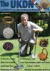UKDN Word Issue 46 June 2011