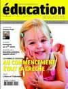 Education Magazine n° 11