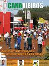 Revista Canavieiros - Agrishow 2011: negcios movimentaram R$ 1,755 bilhes