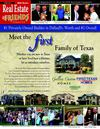 Real Estate and Friends Magazine June 2011