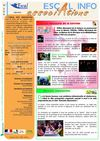 Escal Info Associations JUIN 2011