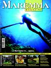 Maremma Magazine - Giugno 2011 - Pagg. 1-22