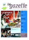 Gazette n21 Communaut communes de Garlin