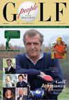 Golf People Club Magazine N.1