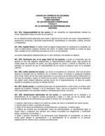 Decreto legislativo 29 1993 pdf