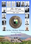 LE LIVRE DES 150 ANS DE LA COMMUNE