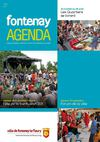 Fontenay Agenda juin 2011