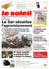 Edition du 16 Juin 2011