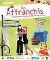 Programme Les affranchis 2011