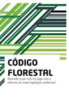 CDIGO FLORESTAL - WWF