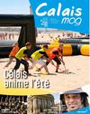 Calais Mag N28 juin 2011