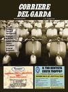 Corriere del Garda - n 10 - 23 giugno 2011