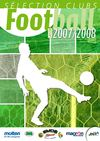 Pruvost Sports.catalogue de matériel Football.Club Football.Ballon.But.Filets.Normandie.27.