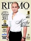 Ritmo Magazine Issue 6