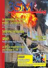 3SM-Mag n9 - La revue du service de sant des sapeurs-pompiers