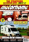 June 2011 - Motorhome Monthly