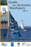 Guide des activits nautiques 2011