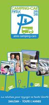 Camping-Car Park dpliant Franais 