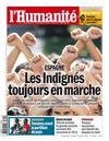 p1 dans Presse - Medias
