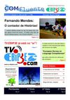 Jornal COMfluente N. 4