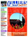 Villiers-Infos n 129 - Juillet 2011