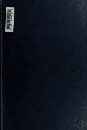 Calaméo - wWw.Taiklesia.TK ( N ) قاموس اللغة المصرية