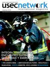 Revista USECNETWORK Junio 2011