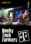 HONKY TONK FARMER
