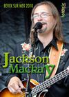 BROCHURE JACKSON MACKAY