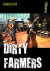 DIRTY FARMERS