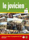 N 66 Juillet/aot/septembre 2005