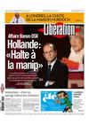 liberation 20-07-2011