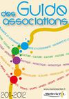 Guide des associations mantevilloises 2011-2012
