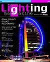 Lighting Magazine 23