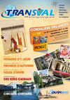 Brochure TRANSVAL-OUVRARD Automne-Hiver 2011-2012