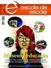 ESCOLA DA ESCOLA - N.2