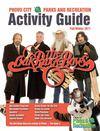 2011 Fall/Winter Activity Guide