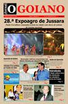 jornal o Goiano edio 28