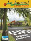 Journal de Sainte-Marie , mars 2010