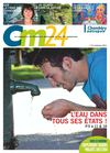 Cm24#32 - automne 2011 - Le magazine de Chambry mtropole et ses 24 communes