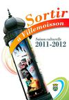 Sortir  Villemoisson - saison culturelle 2011 / 2012