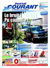 Edition du 31 aout 2011